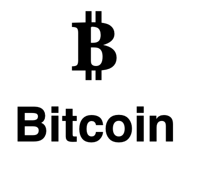 Now accepting Bitcoin and other cryptocurrencies.