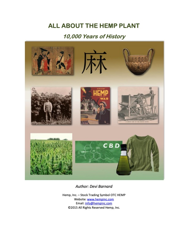 all-abouthemp-plant-10000-years-history-001
