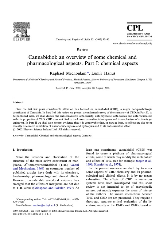 cannabidiol-an-overview-some-chemical-and-pharmacological-as-001