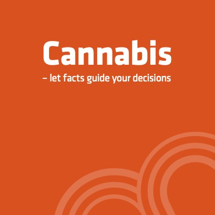 cannabis-let-facts-guide-your-decisions-001