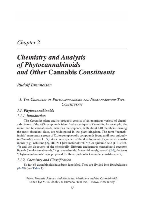 chemistry-and-analysis-phytocannabinoids-and-other-cannabis--001