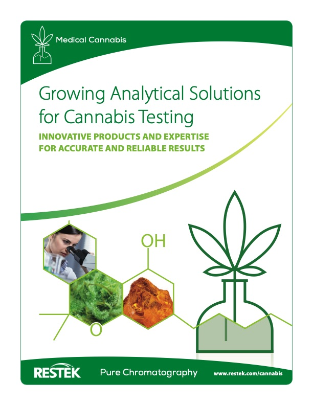 growing-analytical-solutions-cannabis-testing-001