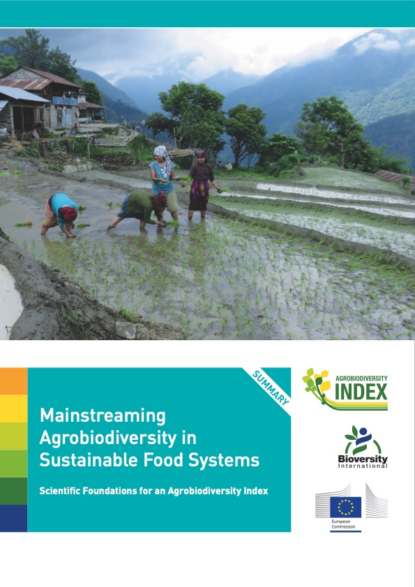 mainstreaming-agrobiodiversity-sustainable-food-systems-scie-001