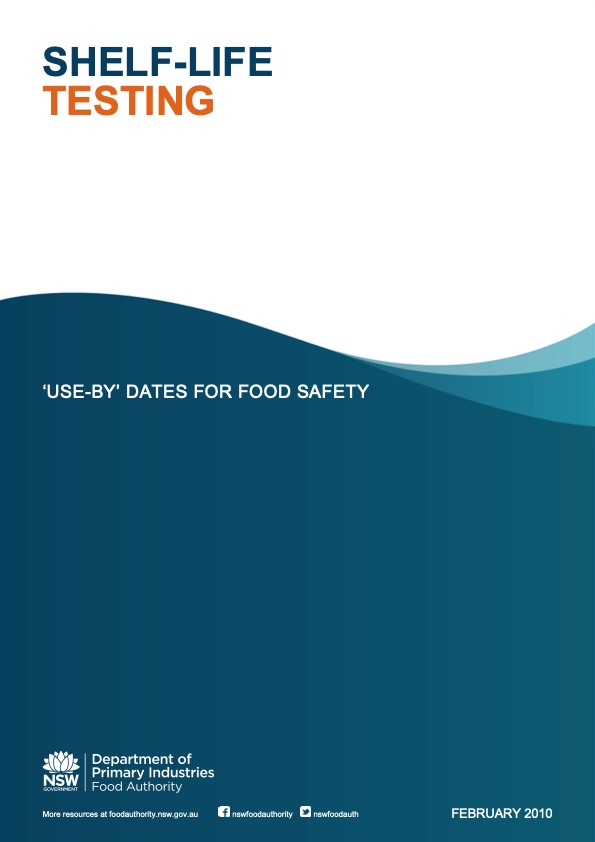 shelf-life-testing-use-by-dates-food-safety-001