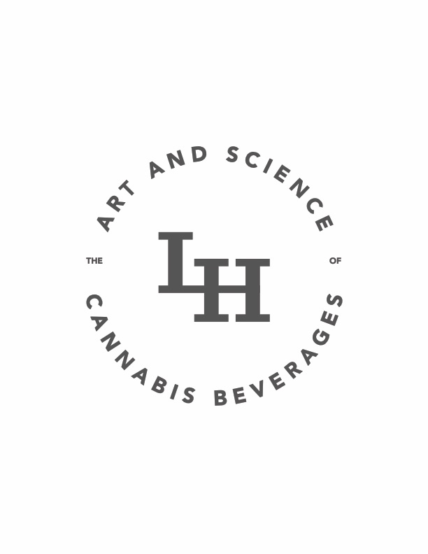 the-art-and-science-cannabis-beverages-001