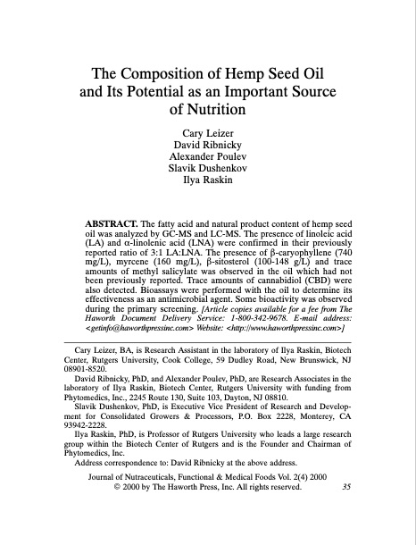 the-composition-hemp-seed-oil-and-its-potential-as-an-import-001