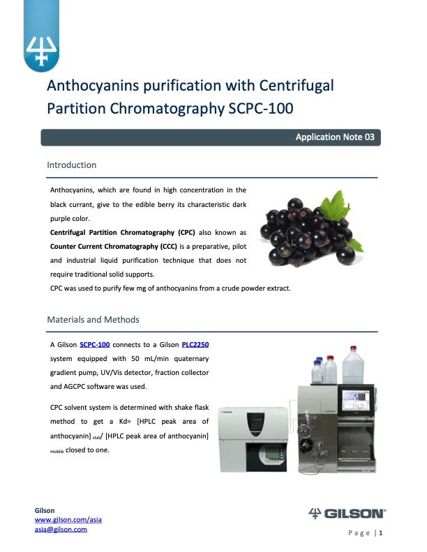 anthocyanins-purification-with-centrifugal-partition-chromat-001