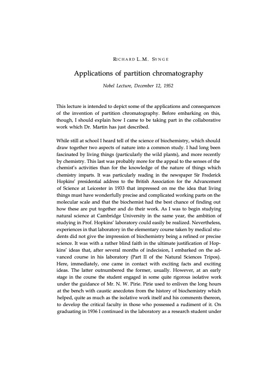 applications-partition-chromatography-001
