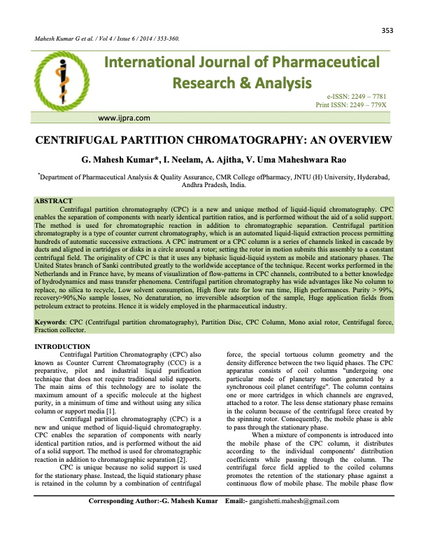 centrifugal-partition-chromatography-an-overview-001