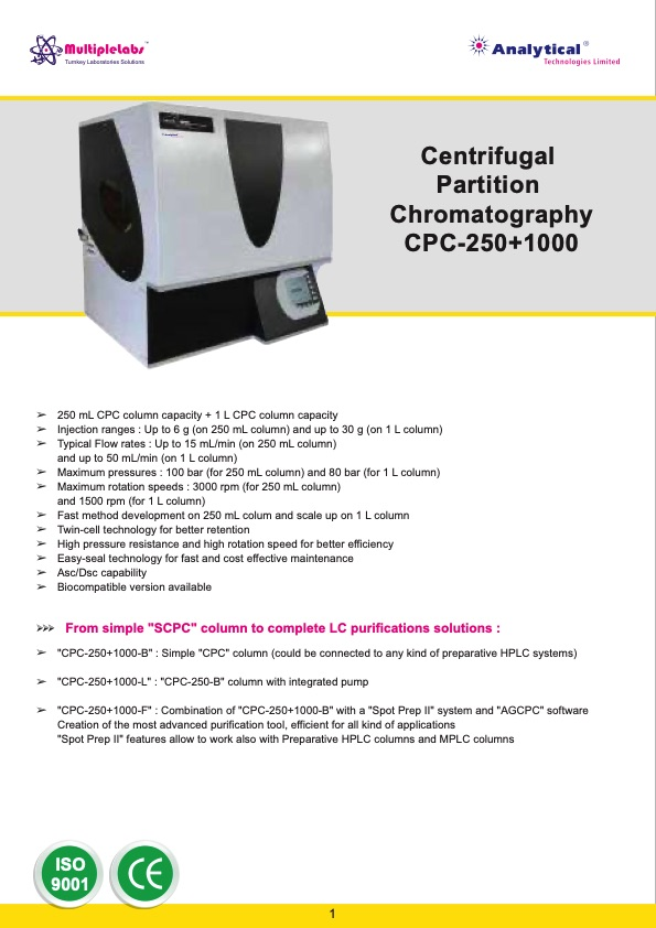 centrifugal-partition-chromatography-cpc-001