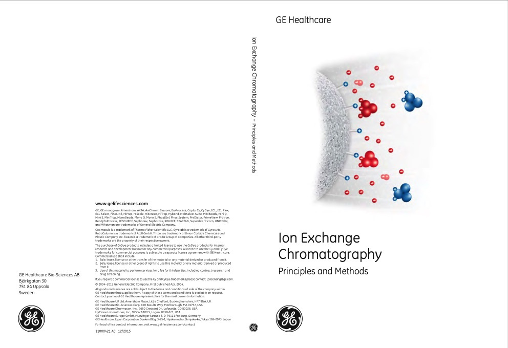 chromatography-principles-and-methods-001