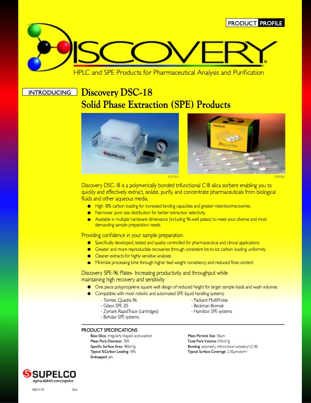 hplc-and-spe-products-pharmaceutical-analysis-and-purificati-001