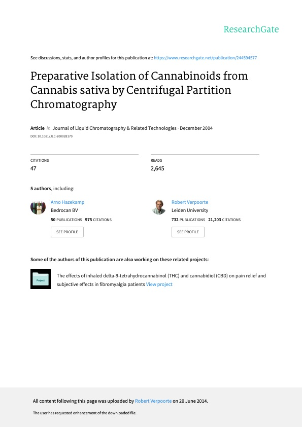 preparative-isolation-cannabinoids-from-cannabis-sativa-by-c-001