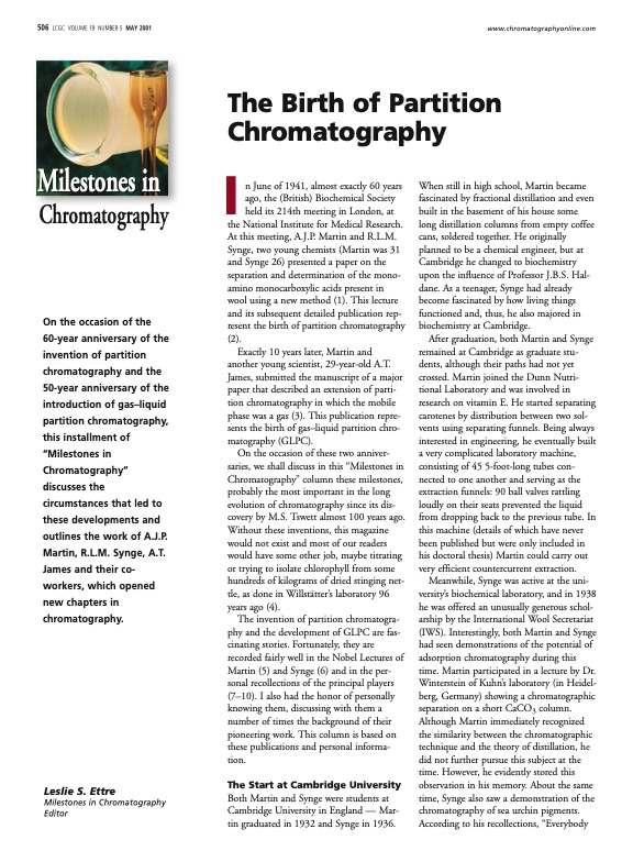 the-birth-partition-chromatography-001