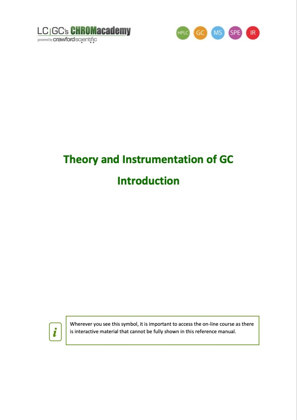 theory-and-instrumentation-gc-introduction-001